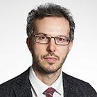 Alessandro Zattarin