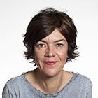 Silvia Ranieri