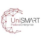 Unismart Padova Enterprise