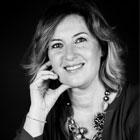 Chiara Fraccalanza (Filone disabilità)