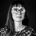 Lisa Tenuta
